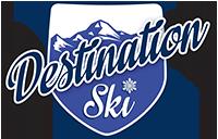Destination ski