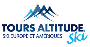 logo-tours-altitude
